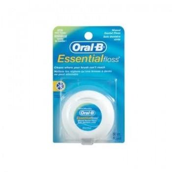 Oral-b Essential Floss...