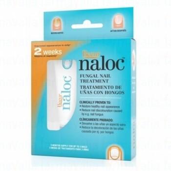 NALOC  1 ENVASE 10 ML