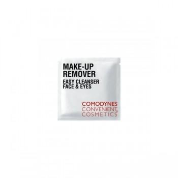 Comodynes Easy Cleanser...
