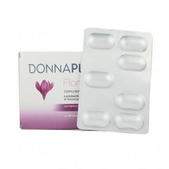 Donna Plus+ Flora Intima...
