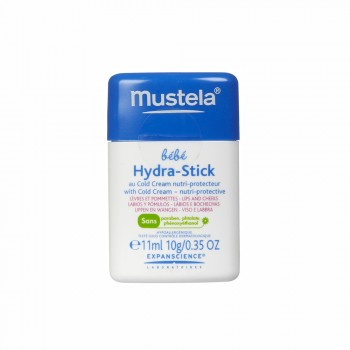 Mustela Hydra-stick Al Cold...