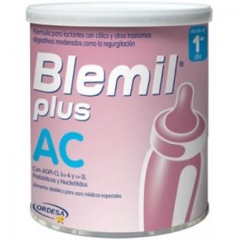 BLEMIL PLUS CONFORT  1...