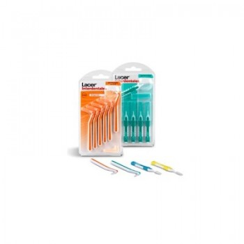Cepillo Interdental Lacer...
