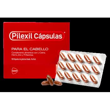 Pilexil Anticaida 150 Caps...