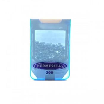 HERMESETAS ORIGINAL...