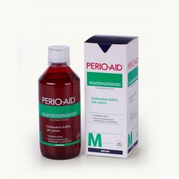 PERIO AID 0.12...