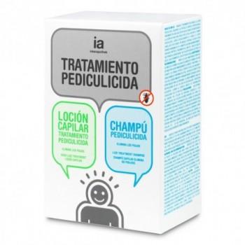 TRATAMIENTO PEDICULICIDA IA...