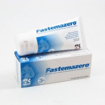 FASTEMAZERO  50 ML
