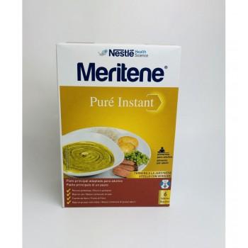 MERITENE PURE TERNERA CON...