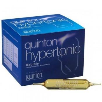 QUINTON HIPERTONIC AMP...
