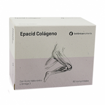 Epacid Colageno...
