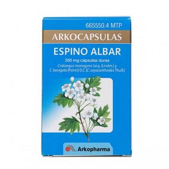 ESPINO ALBAR ARKOPHARMA 350...