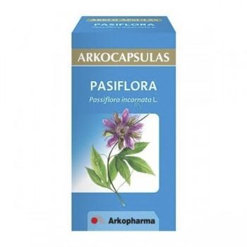 PASIFLORA ARKOPHARMA 300 MG...