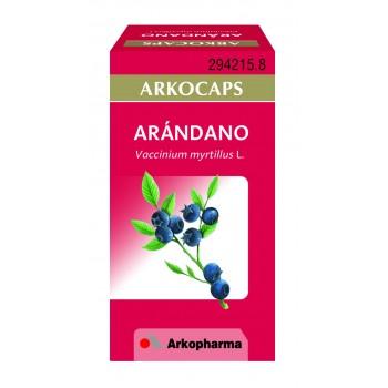 ARANDANO ARKOPHARMA  50...