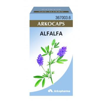 ALFALFA ARKOPHARMA  310 MG...