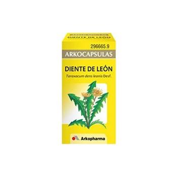 DIENTE DE LEON ARKOPHARMA...