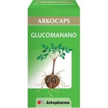 GLUCOMANANO ARKOPHARMA  50...