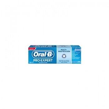ORAL-B PRO EXPERT  2...