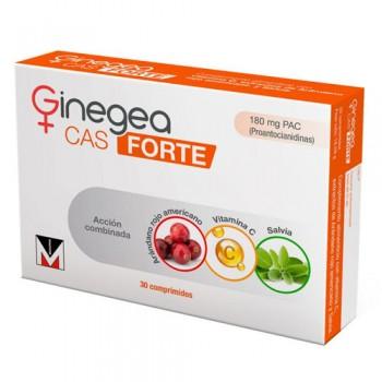GINEGEA CAS FORTE  30...