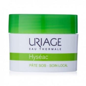 HYSEAC PASTA SOS URIAGE 1...