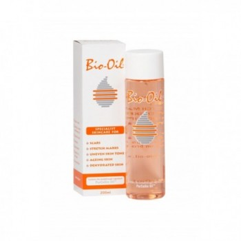 BIO-OIL  1 ENVASE 200 ML