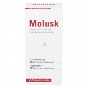 MOLUSK SOLUCION CUTANEA  1...