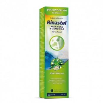 RINASTEL ALOE VERA &...