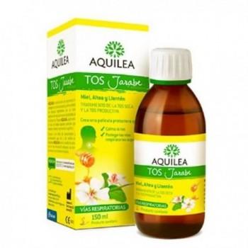 AQUILEA TOS  1 ENVASE 150 ML