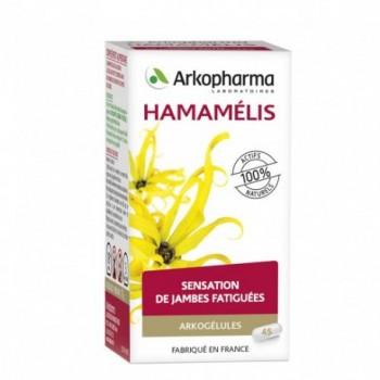 HAMAMELIS ARKOPHARMA  45...
