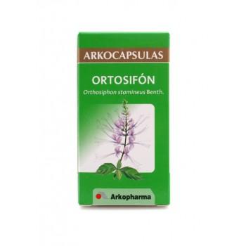 ORTOSIFON ARKOPHARMA  50...