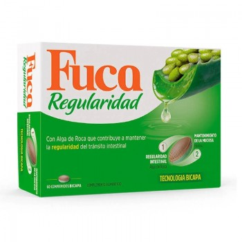 FUCA REGULARIDAD  60...