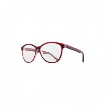GAFA IAVIEW EYECAT RED +1.50