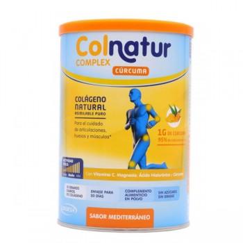 COLNATUR COMPLEX CURCUMA  1...