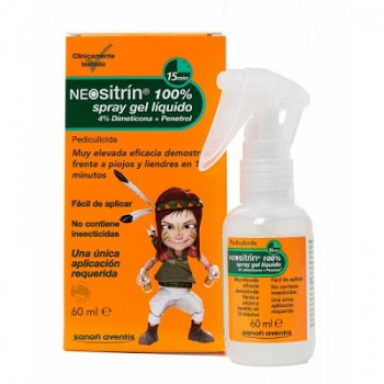 NEOSITRIN SPRAY GEL...