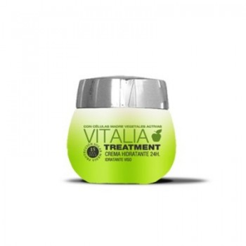 TH PHARMA VITALIA TREATMENT...
