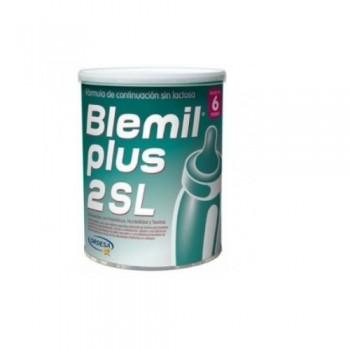 BLEMIL PLUS 2 SL  400 G 1...