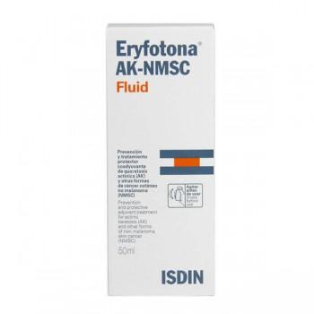 ERYFOTONA AK-NMSC FLUIDO  1...