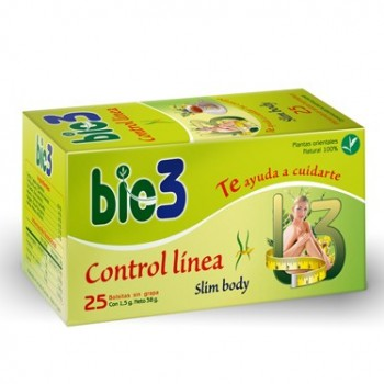 BIE3 SLIM BODY INFUSION...