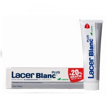 LACERBLANC PLUS...