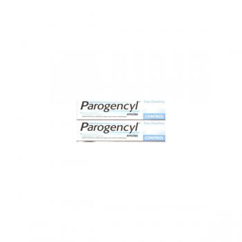 PAROGENCYL ENCIAS CONTROL...