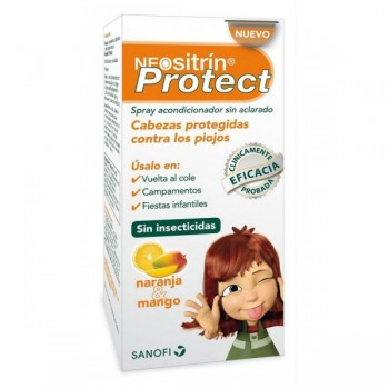 NEOSITRIN PROTECT SPRAY...