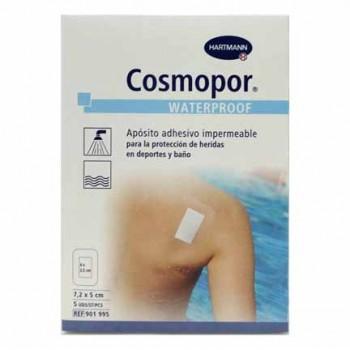 COSMOPOR WATERPROOF APOSITO...
