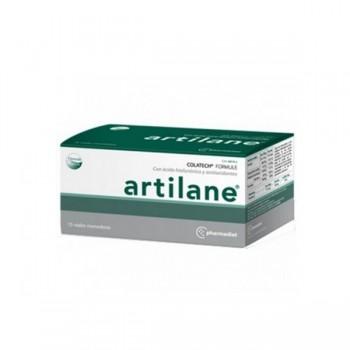 Artilane Ampollas  15...