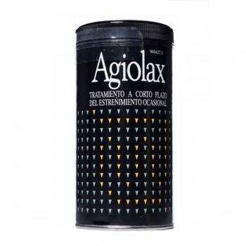 AGIOLAX GRANULADO 1 FRASCO...