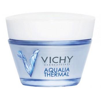 Aqualia Thermal C Rica P...