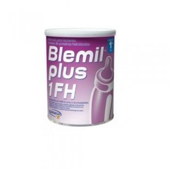 BLEMIL PLUS 1 FH  1 BOTE...